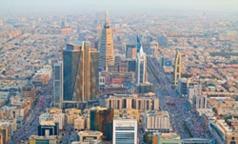 Saudi Arabia: NREP Round 2 - Solar PV + Wind