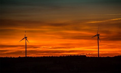 Tunisia: 500 MW Wind Energy Tender