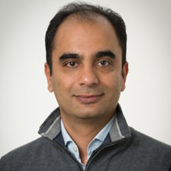 Adeel Rafi
