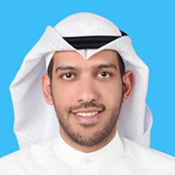Eng. Ahmad M. Alazemi