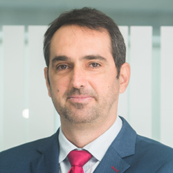 David De Lara