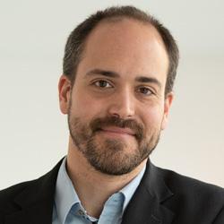 Jean-Michel Wautelet