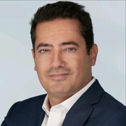 Jose L Blasco