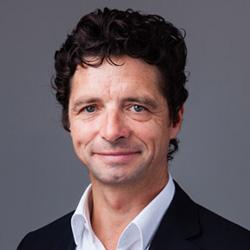 Laurent Longuet