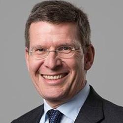 Michael Gruenenfelder
