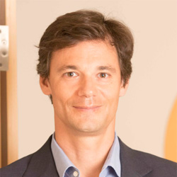 Nicolas Fasquelle