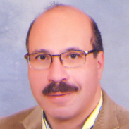 Raed Sherif