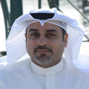 Dr. Hassan Qasem
