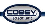 Cobey
