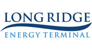 Long-Ridge-Energy