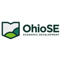 OhioSE