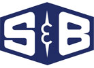 S&B Engineers & Construction