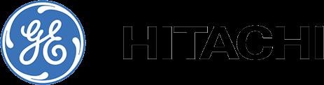 Hitatchi-logo