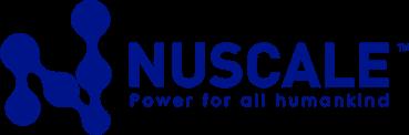 NuScale-logo