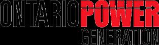 Ontario-power-generation-logo