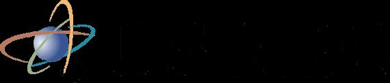 USNRC-logo