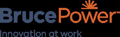 bruce-power-logo