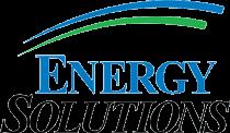 energy-solutions-logo
