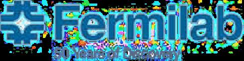 fermilab-logo