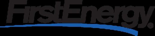 first-energy-logo