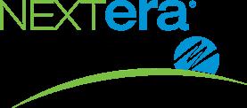 nextera-logo