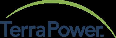 terra-power-logo