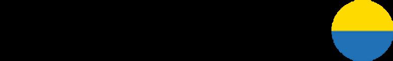 vaten-fall-logo