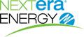 NextEra-Energy