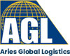 aries-global-logistics