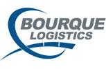 bourque-logistics