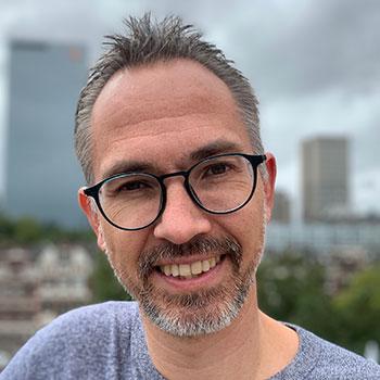 Nils Kappeyne