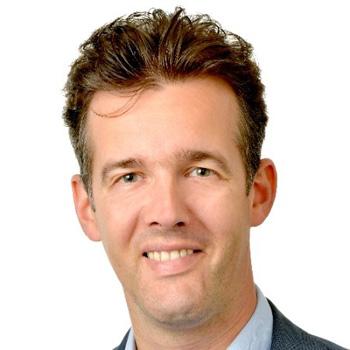 Ralph Weerdenburg