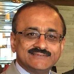 Siva Narayanan