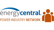 Energy-Central