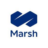 Marsh JLT Specialty