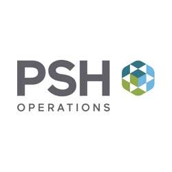 PSH Operations