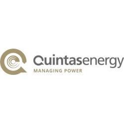 Quintas Energy