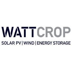 Wattcrop