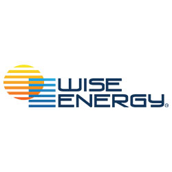 Wise Energy