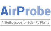 airprobe