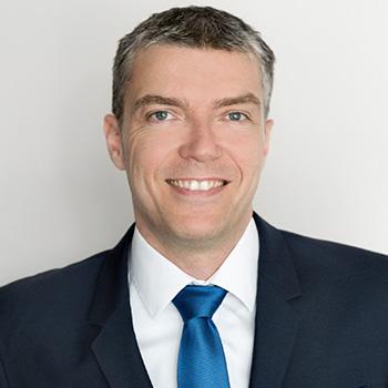Oliver Kurz