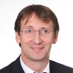 Ulrich Schoppmeyer